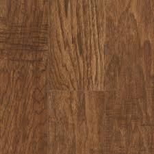 Hickory Laminate Flooring Wide Plank Dalton Ridge Archives Swiss Krono Usa