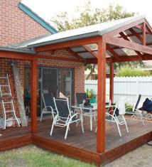 Pergola Design Plans Free by Plans For A Pergola With Roof Home Design Ideas Pergola Roof