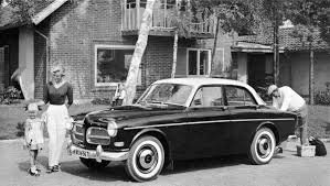 dark green station wagon volvo amazon picture gallery an independent website with photos