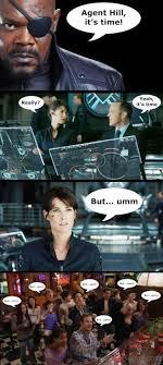 Avengers Memes - 90 great funny avengers memes