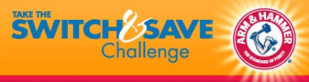 Challenge Site Switch Save Challenge Site Spinbrush Proclean Review Tidymom