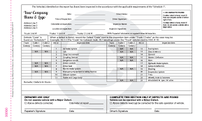 Driver Log Sheet Template Driver Log Book Template 20 Images Business Vehicle Tracking