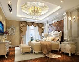 bedroom romantic bedroom ideas design roof awesome chandelier big