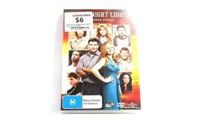friday night lights season 4 friday night lights season 4 dvd buy bluray dvds videos buy