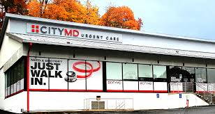 Yonkers Zip Code Map by Yonkers Urgent Care Walk In Clinic Locations Ny Citymd