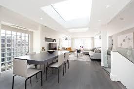 kensington gardens interior design project chelsea living space
