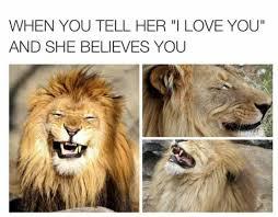 Funny Love Memes For Her - i love you meme funny love memes