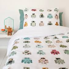 best 25 childrens duvet covers ideas on pinterest portable dog