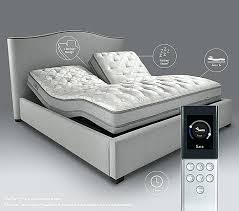 Bed Frames Sleepys Sleepy Bed Frame S Sleep Master Platform Bed Frame Uforia