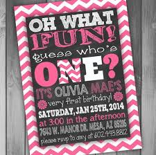54 best printable birthday invitation images on pinterest