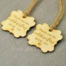 personalized ornaments wedding favors shopping the world