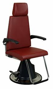 Reclinable Chair Reclinable Chair J Ii Jedmed
