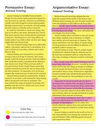 Essay Speech  Persuasive Essay On Obesity Persuasive Speech Essay     Resume Template   Essay Sample Free Essay Sample Free Essay   Traits Of Writing   Professional Development By Smekens     speech  persuasive