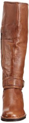 bhs womens boots sale lotus womens boots s shoes lotus shoes bhs discount