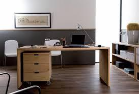 ambiance bureau acheter mobilier de bureau valence drôme 26 magasin de meubles à