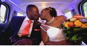 quatre mariages pour une lune de miel replay quatre mariages pour une lune de miel du 30 05 2017 en replay