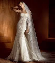 wedding dresses with lace u2013 luxury and elegance u2013 fresh design pedia