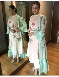 photo2 jpg picture of balbir 22 best swara bhaskar images on fashion