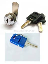 Computer Desk Lock by High Quality Furniture Mailbox Cam Lock With Master Key System