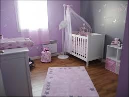 comment décorer chambre bébé chambre jumeaux enfants et junior jumeaux co le site des