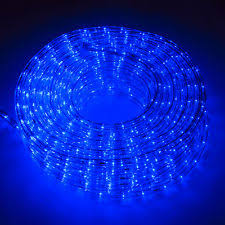 decorative led lights for home 3 28ft 1m 3528 smd rgb 60 leds flash multi color waterproof strip
