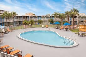 Holiday Inn Express Ocoee Fl by Days Inn Orlando International Drive 5858 International Dr