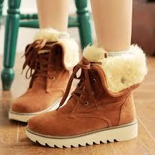 womens winter boots nz sales boots from bling bling deals