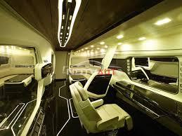 New Vanity Shah Rukh Khan U0027s Vanity Van By Dc Design