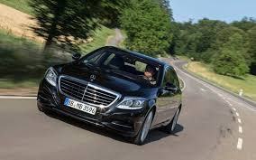 mercedes 500 for sale mercedes s 500 in hybrid on sale now