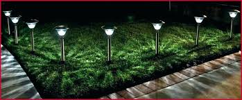 solar powered patio lights best solar powered landscape lights solar landscape lighting best