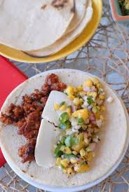 32 best chorizo tacos images on pinterest beverage cook and