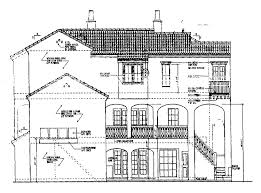 revival home plans revival so replica houses