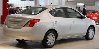 nissan versa fuse box nissan versa photos and wallpapers trueautosite