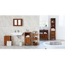Bathroom Storage Caddy by Bathroom Remarkable Design Of Bathroom Caddy For Pretty Bathroom