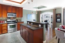 san francisco real estate blog listings u0026 buyer seller resources
