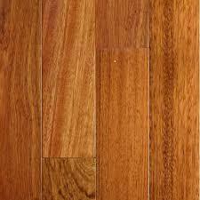 Brazilian Cherry Hardwood Floors Price - desitter flooring hardwood flooring price
