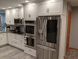 custom kitchen cabinets near me custom kitchen cabinets custom made kitchen cabinets near me