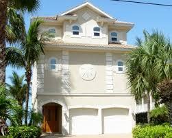 exterior house decorations ideas