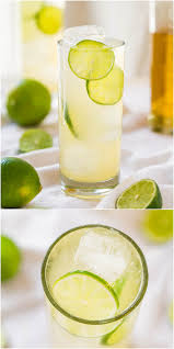 jumbo margarita the best homemade margaritas all natural 3 ingredients averie