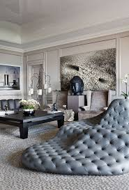 modern homes interior living room modern zen inspired living room images interior