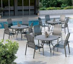homecrest outdoor living florida mesh collection ajax pool spa