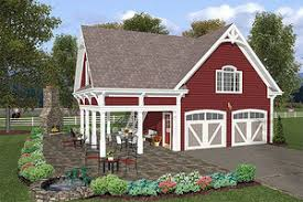 Victorian Garage Plans Garage Apartment Plans Houseplans Com