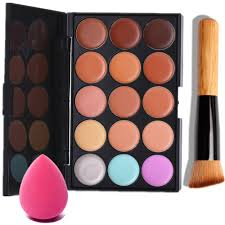 compare prices on color correction concealer online shopping buy