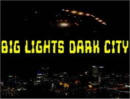 9 19 bright lights city w davenport ground zero