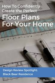home addition design help how to confidently create the perfect floor plans for your home1 jpg resize u003d735 1102