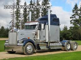 kenworth w900 for sale canada gallery j brandt enterprises u2013 canada u0027s source for quality used