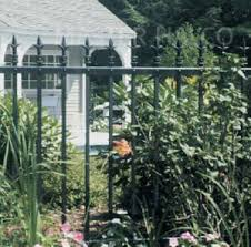 fence companies mn best fence for security 2017