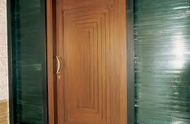 modern glass front door door affordable exterior wood doors awesome door design cool