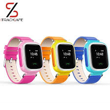 child bracelet gps tracker images Gps tracker kids watch baby gsm gprs agps indoors bracelet jpg