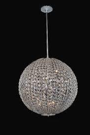 Modern Chandeliers Uk Contemporary Lighting 1 Bespoke Italian Chandeliers